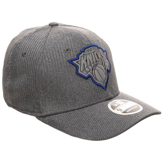 9FIFTY NBA New York Knicks Training Series Snapback Cap, , zoom bei OUTFITTER Online