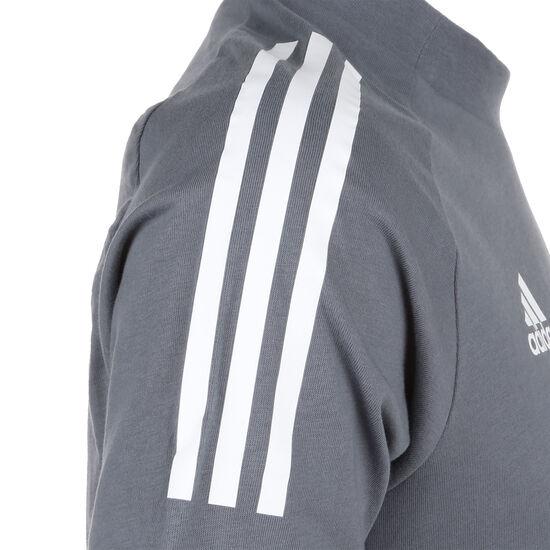 DFB T-Shirt EM 2021 Herren, grau, zoom bei OUTFITTER Online