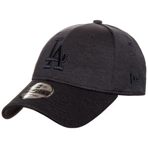 9FORTY MLB Los Angeles Dodgers Jersey Heather Cap, , zoom bei OUTFITTER Online