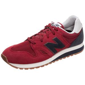 U520-EK-D Sneaker, Rot, zoom bei OUTFITTER Online