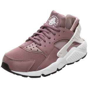 Air Huarache Run Sneaker Damen, Braun, zoom bei OUTFITTER Online