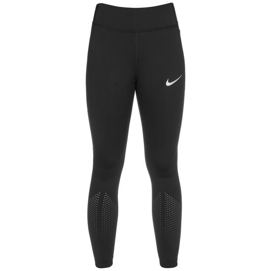 Epic Lux Lauftights Damen, , zoom bei OUTFITTER Online
