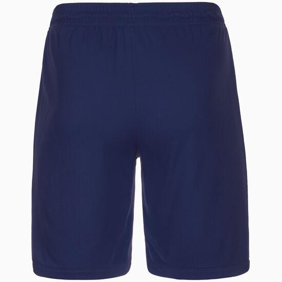 League Short Herren, dunkelblau / weiß, zoom bei OUTFITTER Online
