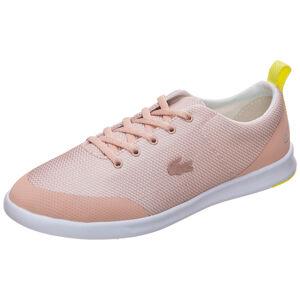 Avenir Sneaker Damen, Pink, zoom bei OUTFITTER Online
