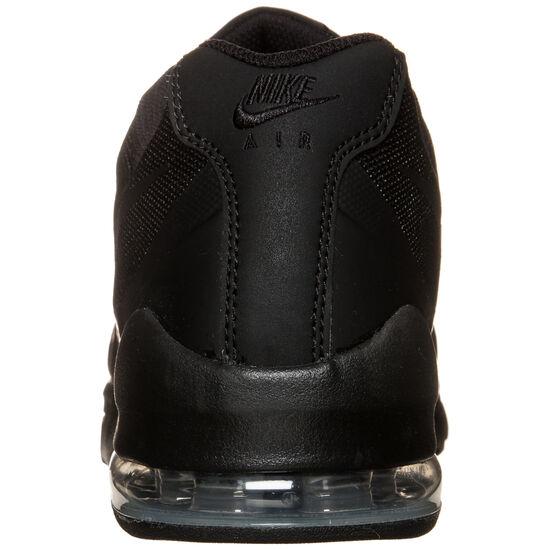 Air Max Invigor Sneaker Herren, Schwarz, zoom bei OUTFITTER Online