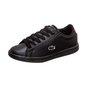 Carnaby Evo Sneaker Kinder, schwarz, zoom bei OUTFITTER Online