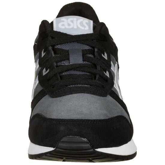 Lyte Classic Sneaker Herren, grau, zoom bei OUTFITTER Online