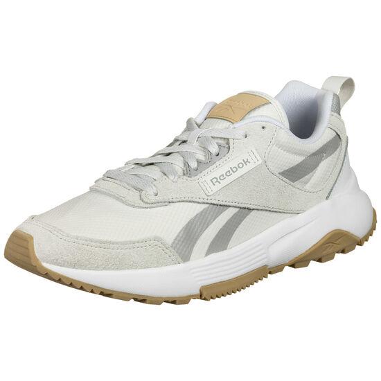 Tradition Sneaker, weiß / beige, zoom bei OUTFITTER Online