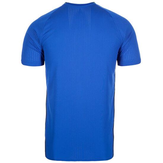 Condivo 16 Trainingsshirt Herren, Blau, zoom bei OUTFITTER Online