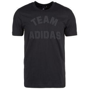 VRCT T-Shirt Herren, schwarz, zoom bei OUTFITTER Online