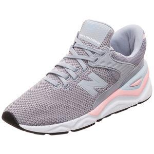 WSX90-CLG-B Sneaker Damen, Grau, zoom bei OUTFITTER Online