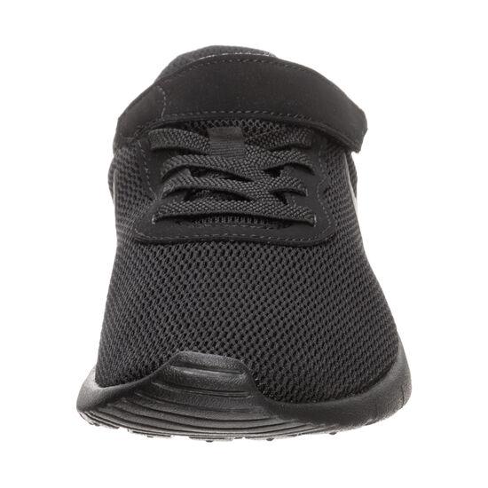 Tanjun Sneaker Kinder, schwarz, zoom bei OUTFITTER Online