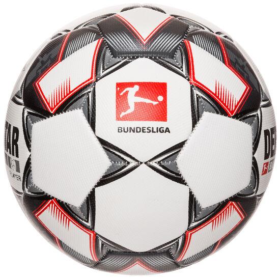 Bundesliga Bundesliga Player Special Fußball, , zoom bei OUTFITTER Online