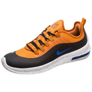Air Max Axis Premium Sneaker Herren, braun / blau, zoom bei OUTFITTER Online