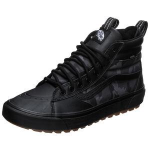 Sk8-Hi MTE 2.0 Sneaker, schwarz / grau, zoom bei OUTFITTER Online