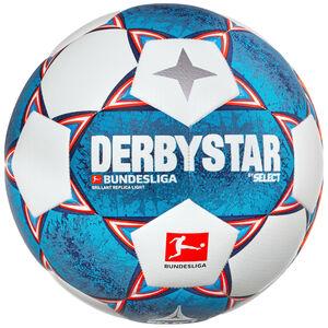 Bundesliga Brillant Replica Light v21 Fußball, , zoom bei OUTFITTER Online