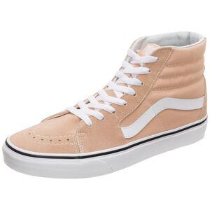 Sk8-Hi Sneaker Damen, Orange, zoom bei OUTFITTER Online