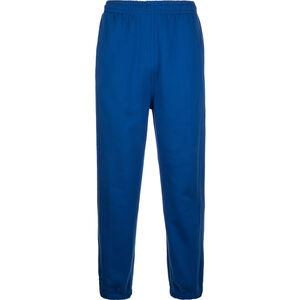 Sweatpants Jogginghose Herren, blau, zoom bei OUTFITTER Online