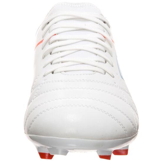 Medusae III Club FG Fußballschuh Herren, weiß / rot, zoom bei OUTFITTER Online