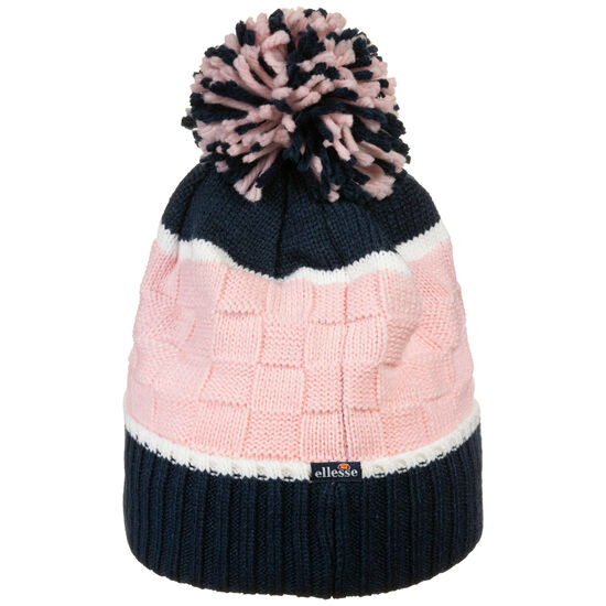 Belim Beanie, , zoom bei OUTFITTER Online