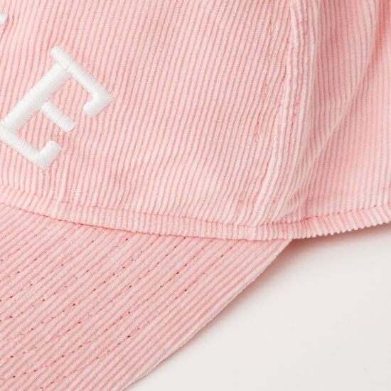 Classic99 Washed Block Snapback Cap, , zoom bei OUTFITTER Online
