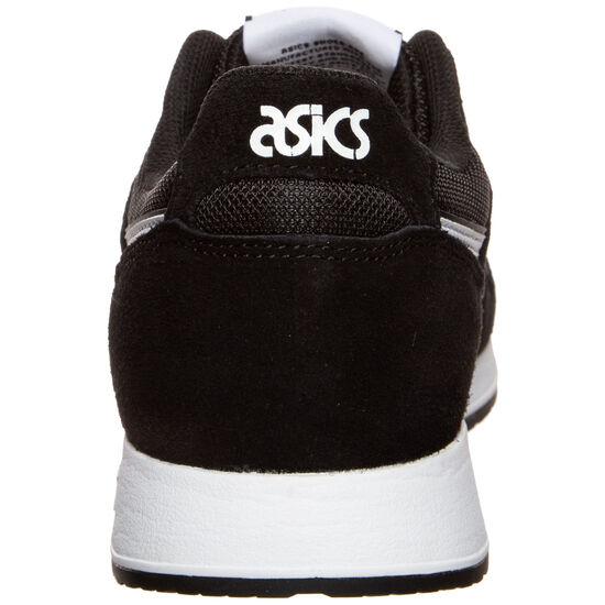 Lyte Classic Sneaker Herren, schwarz / weiß, zoom bei OUTFITTER Online