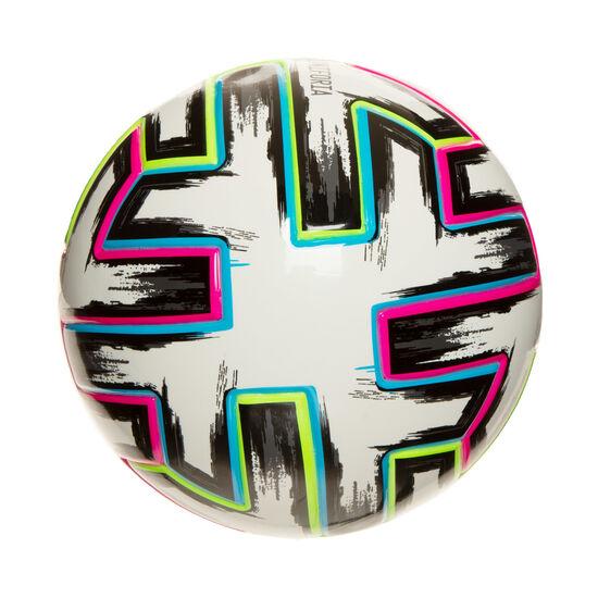 Uniforia Miniball EM 2021, , zoom bei OUTFITTER Online