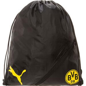 Borussia Dortmund Gymsack Turnbeutel, , zoom bei OUTFITTER Online