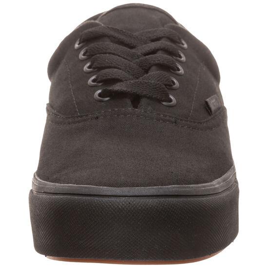 UA ComfyCush Era Sneaker Herren, schwarz, zoom bei OUTFITTER Online