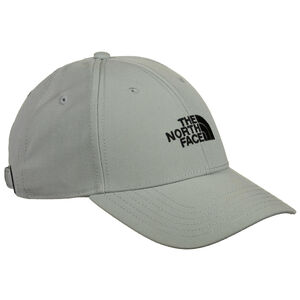 Recycled 66 Classic Cap, hellgrau, zoom bei OUTFITTER Online