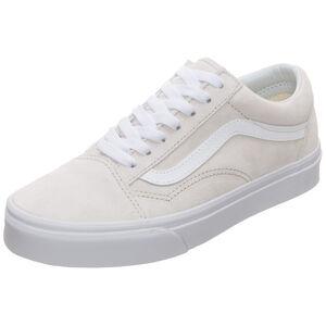 Old Skool Sneaker Damen, Beige, zoom bei OUTFITTER Online