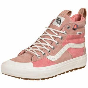 Sk8-Hi MTE 2.0 Sneaker, altrosa / weiß, zoom bei OUTFITTER Online