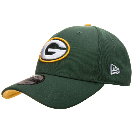 9FORTY NFL Green Bay Packers Cap, , zoom bei OUTFITTER Online