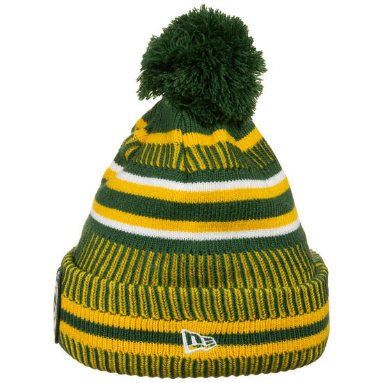 NFL Official Green Bay Packers Mütze Herren, , zoom bei OUTFITTER Online
