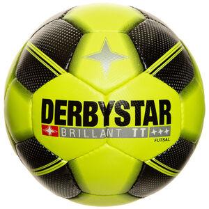 Brillant TT Futsal Fußball, , zoom bei OUTFITTER Online