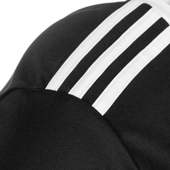 Squadra 17 Fußballtrikot Kinder, schwarz / weiß, zoom bei OUTFITTER Online