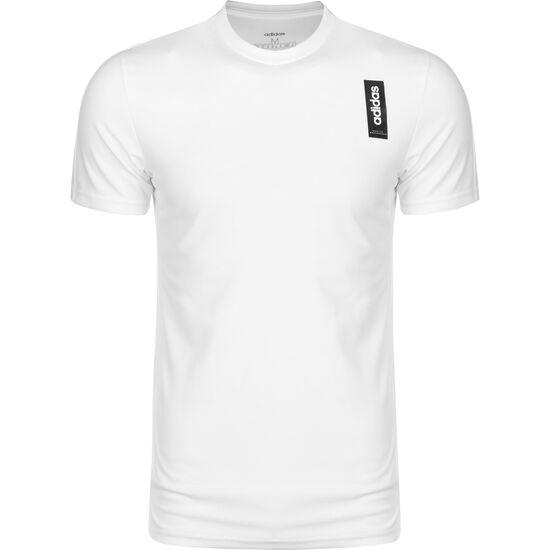Brilliant Basics T-Shirt Herren, weiß, zoom bei OUTFITTER Online