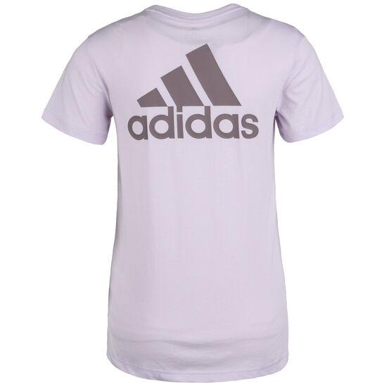 Go-To Trainingsshirt Damen, flieder, zoom bei OUTFITTER Online