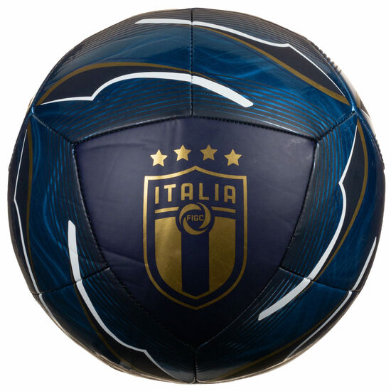 Italien Icon Fußball EM 2021, , zoom bei OUTFITTER Online