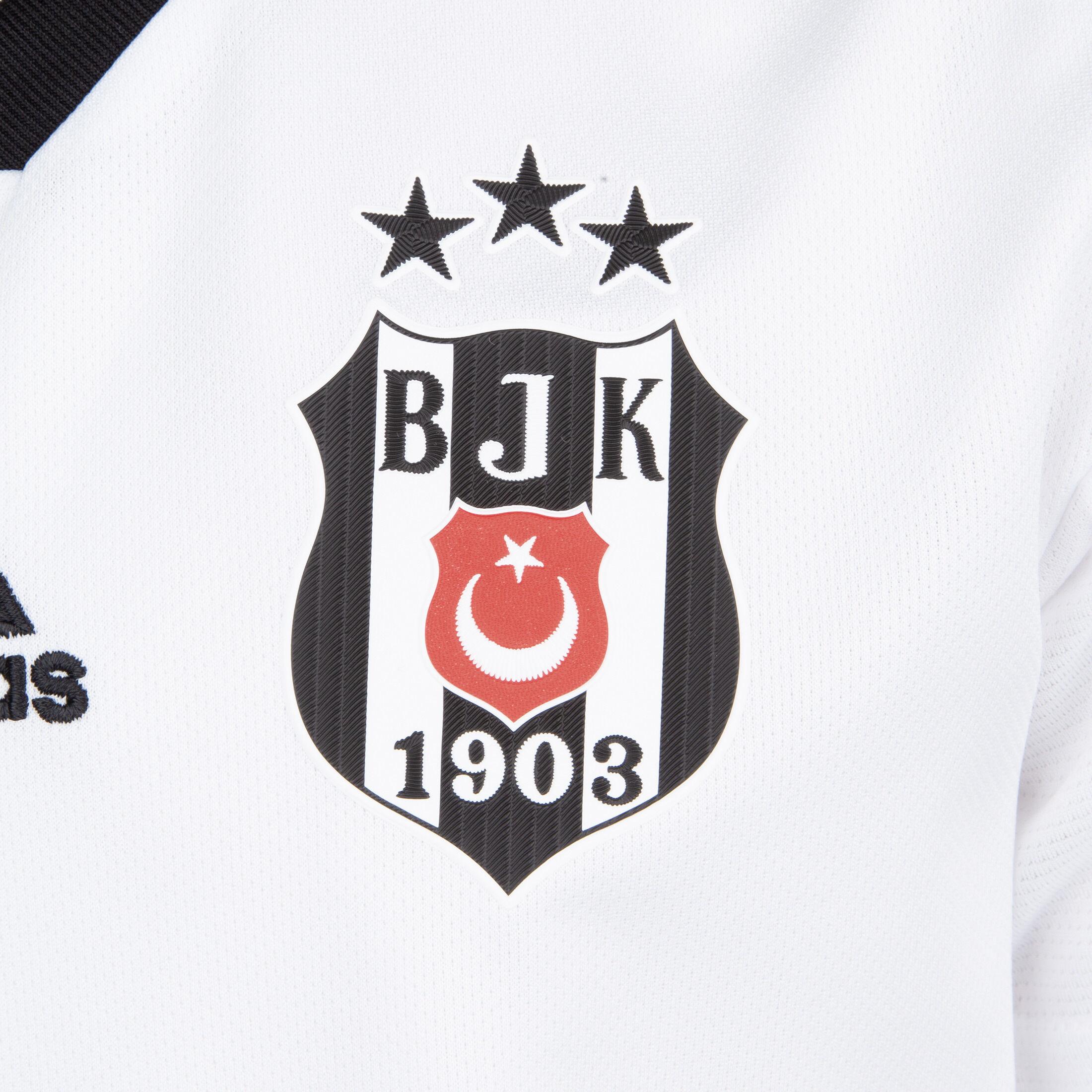 Besiktas Istanbul Trikot Home 20192020 Kinder Trikots für