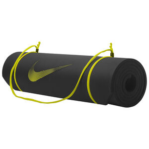 2.0 Trainingsmatte, , zoom bei OUTFITTER Online