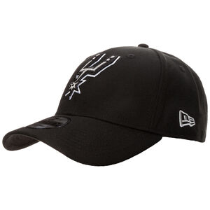 9FORTY NBA San Antonio Spurs Cap, , zoom bei OUTFITTER Online