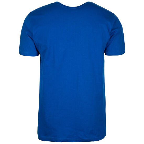 NFL Indianapolis Colts T-Shirt Herren, Blau, zoom bei OUTFITTER Online