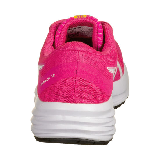 Patriot 12 GS Laufschuh Kinder, pink / weiß, zoom bei OUTFITTER Online