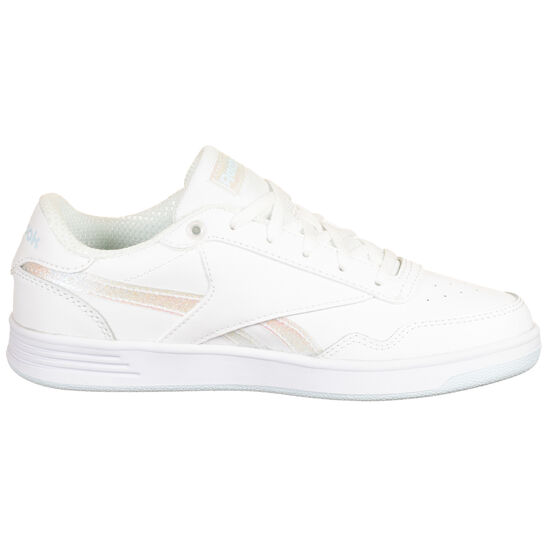 Royal Techque T Sneaker Damen, weiß, zoom bei OUTFITTER Online