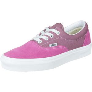Era Sneaker Damen, altrosa / pink, zoom bei OUTFITTER Online