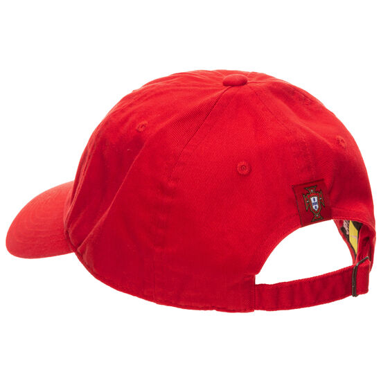 Portugal Heritage86 Strapback Cap EM 2021, , zoom bei OUTFITTER Online