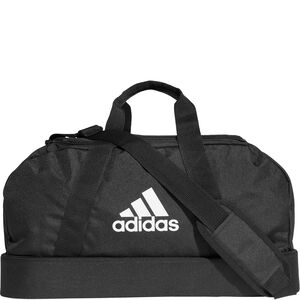 Tiro Bottom Compartment Small Fußballtasche, , zoom bei OUTFITTER Online