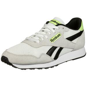 Royal Ultra Sneaker Herren, grau / schwarz, zoom bei OUTFITTER Online