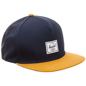 Dean Snapback Cap, , zoom bei OUTFITTER Online
